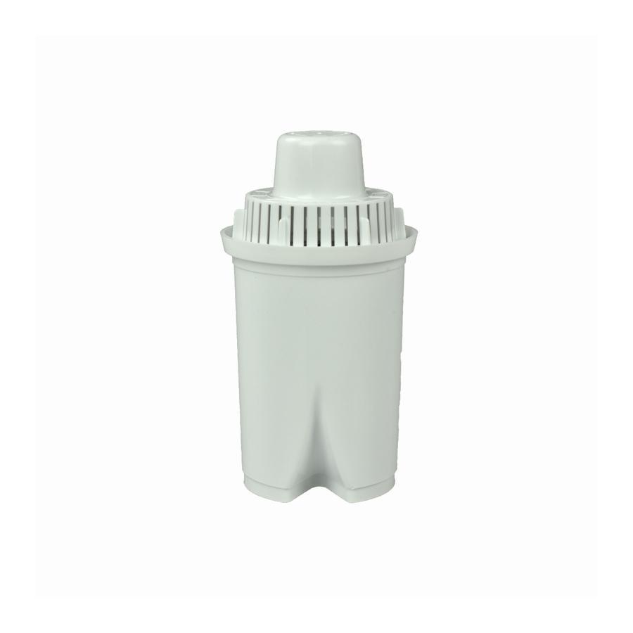 Wkład filtrujący wodę AQUAPHOR B15