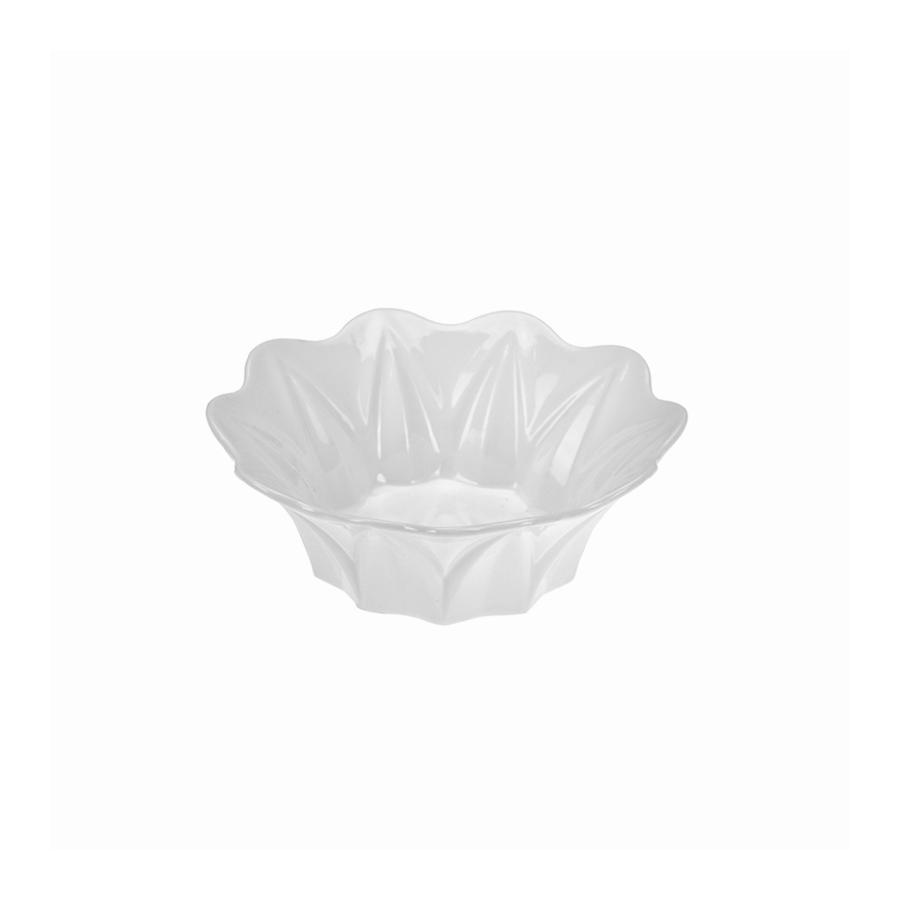 Salaterka KWITNĄCY KWIAT Ø15,5cm - 1