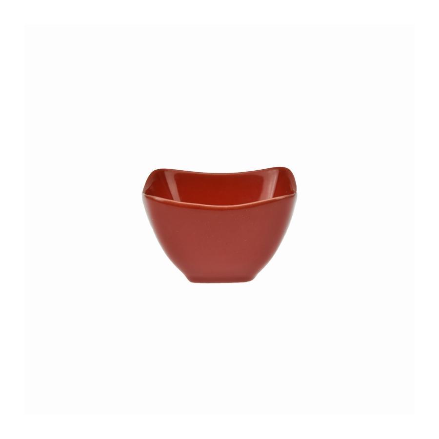 Miska ceramiczna 5x8cm
