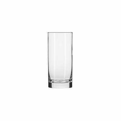 Szklanki do drinków KROSNO LIFESTYLE VIVAT 6 szt 300ml Krosno - 1