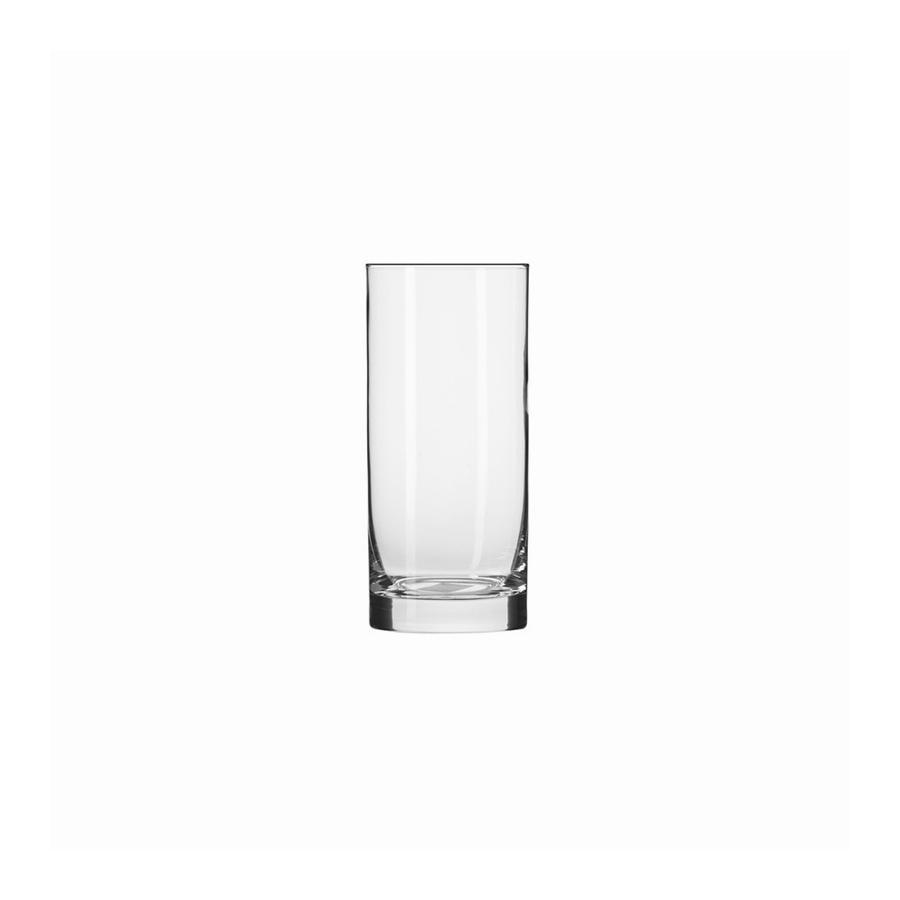 Szklanki do drinków KROSNO LIFESTYLE VIVAT 6 szt 300ml