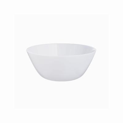 Salaterka ZELIE Ø18cm - 1