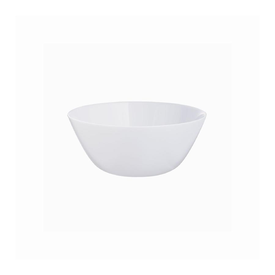 Salaterka ZELIE Ø18cm