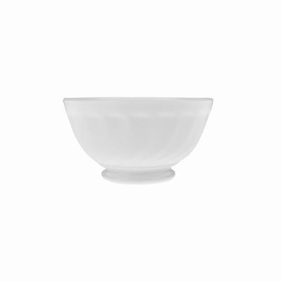 Salaterka TRIANON Ø13cm