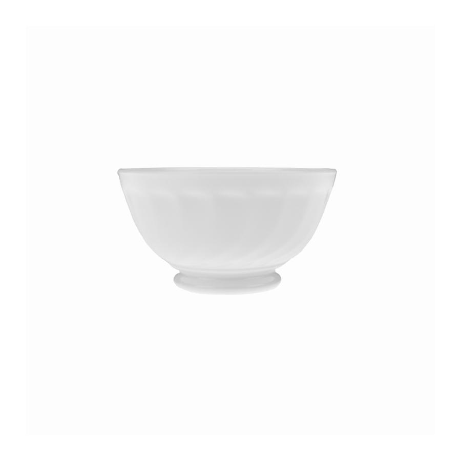 Salaterka TRIANON Ø13cm - 1