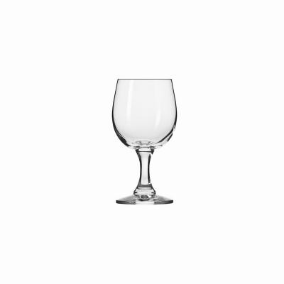 Komplet 6 kieliszków do wina czerwonego KROSNO LIFESTYLE VIVAT 150ml Krosno - 1