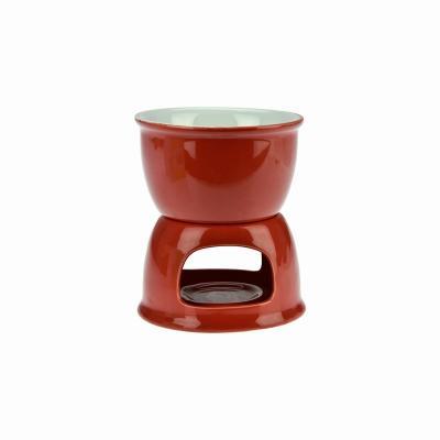 Zestaw do fondue 11cm