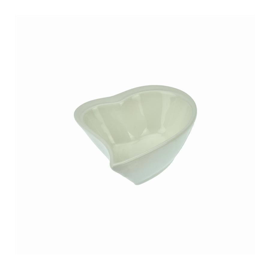 Miska ceramiczna 5x8cm - 1